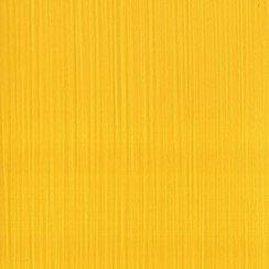 Eggshell acrylic paint porter 39 s paints for Eggshell yellow paint